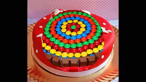 youtube de bolos decorados fotos de bolo de anivers 225 rio decorados youtube