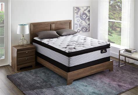 Best Futon 150 Serta Canada 150 Pillow Top Luxury Firm