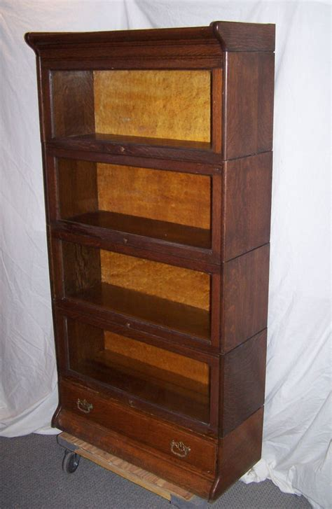 gunn sectional bookcase bargain john s antiques 187 blog archive antique oak