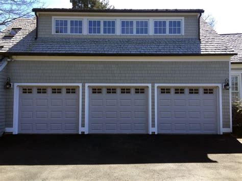 Advanced Overhead Door Services Repair Branford Connecticut Advanced Overhead Door