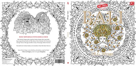 coloring book for adults gramedia coloring book for adults di gramedia coloring pages
