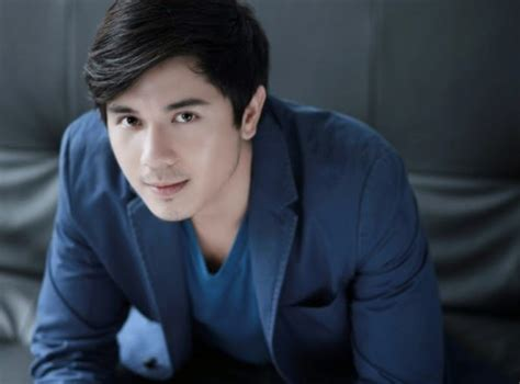 paolo avelino hair style top 20 hottest filipino guys for 2015 hairstyles update