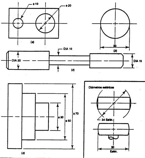 7 formas de insertar s 237 mbolos en las redes sociales diametro autocad simbolo dibujo tecnico escala y acotacion