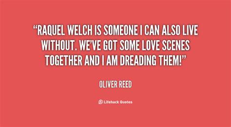 welsh love quotes quotesgram