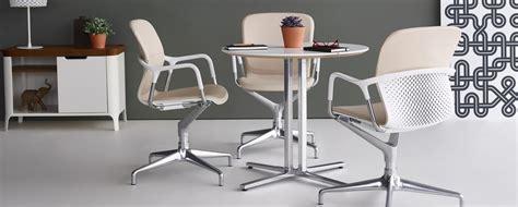 sedia miller herman miller sedie caper task chair w suspension seat