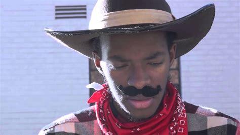 short film cowboy dadgum cowboys a comedy western short film youtube