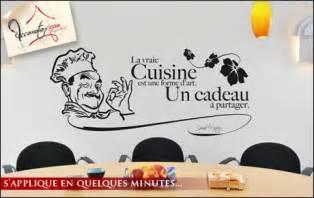 decoration cuisine stickers