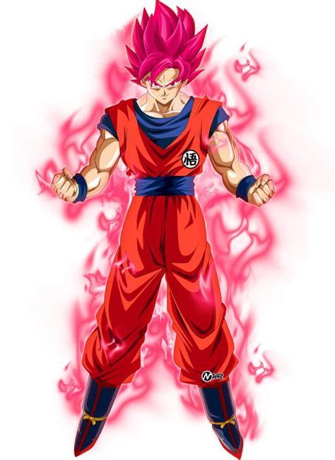 Goku Z best 25 goku ideas on z