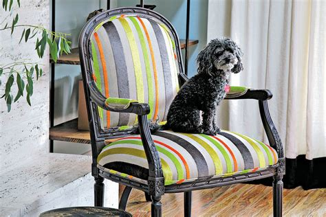 amanda brown upholstery give new life to old furniture with diy reupholstery the