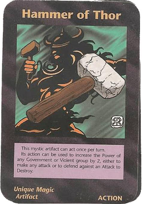 illuminati new world order card all cards illuminati card all the cards in the deck