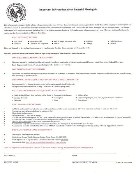 Sponsorship Letter Application how to write sponsorship letter for student docoments