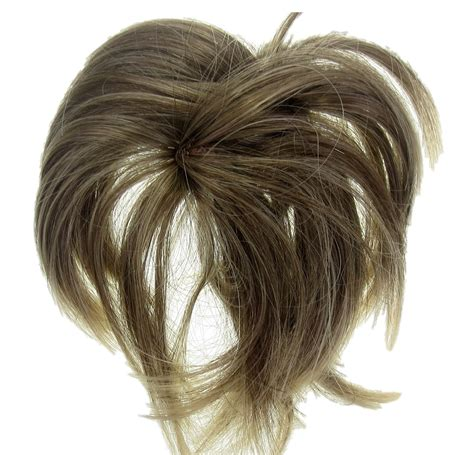 salt and pepper wigs for women over 60 salt and pepper wigs for 60 black search results for