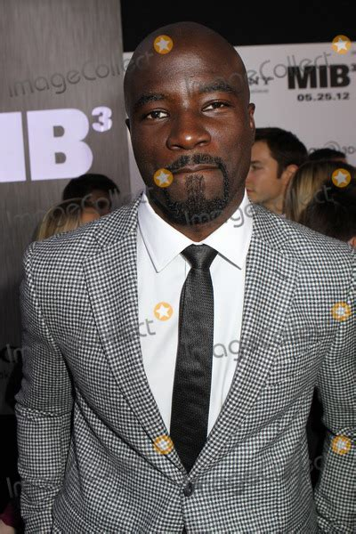 mike colter mib 3 mike colter pictures and photos