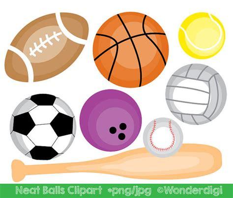 clipart sport sports clipart sport balls clip clipart school