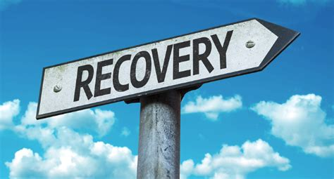 New Day Recovery Detox by Alcoholism And Alaska Day 001 Recover Alaska Give New