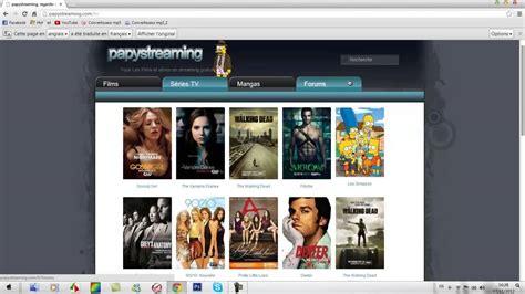 film streaming papystreaming k streaming complet en francais gratuit film streaming fr