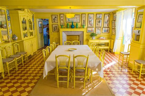 the dining room woodstock familyservicesuk org terrific monet dining room pictures best inspiration