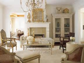 french livingroom interior french country living room furniture your dream
