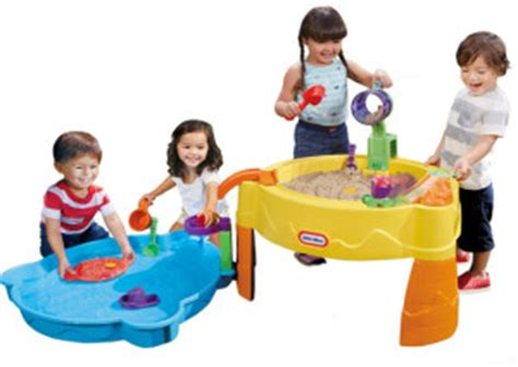 fisher price water table fisher price parents play