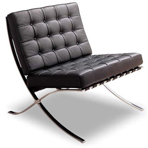 des meubles et leur histoire m 233 tro