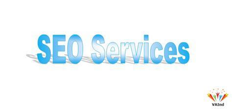 Best Seo Services by Best Seo Services Benefits Vaind Technologies