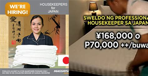 hiring a housekeeper new 40 hiring a housekeeper decorating design of hiring