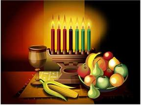 Kwanzaa Decorations by Happy Hanukkah 2017 Chanukah 2017 Hanukkah 2017