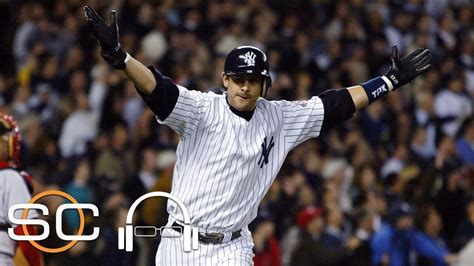aaron boone video michael kay thrilled for new yankees manager aaron boone