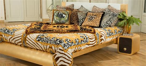 versace bed sheets versace bed sheets bedroom and bed reviews