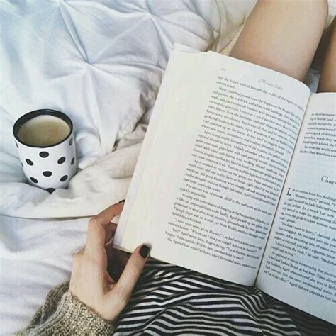 libro beautiful hands our favorite books to cosy up with on a cold day career daily