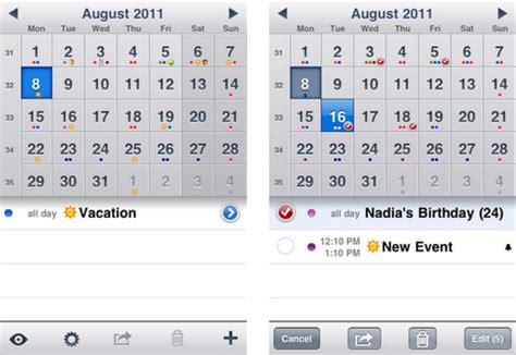 Calendar 5 Apple Week Calendar Mit Gestutzten Fl 252 Geln Apple Untersagt