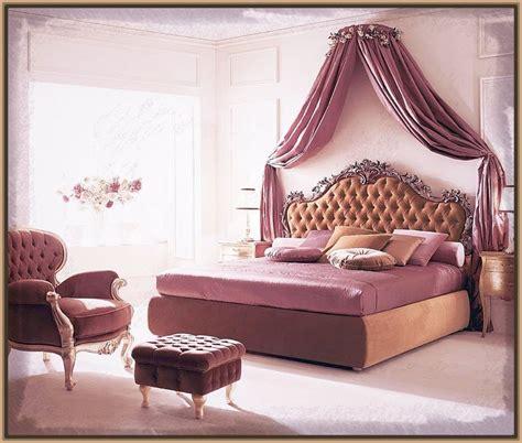 ineval equivalencia decoraciones de cuartos matrimoniales