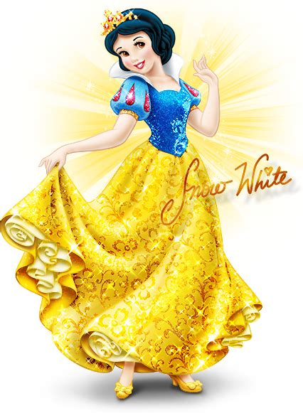 pics photos princess snow white