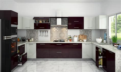 modern kitchen designs and colours modern kitchen color schemes all home design ideas