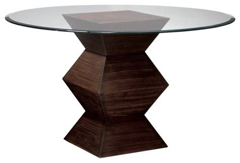 46 dining table sterling industries 5006700 hohner 46 inch dining