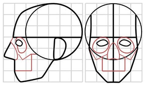 sculpting natural looking faces blender master class [book]