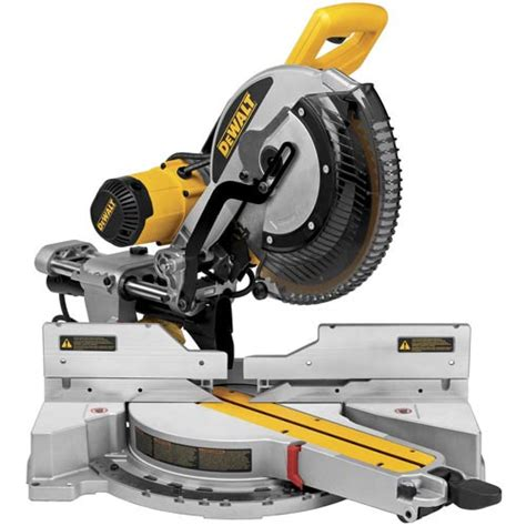 woodworking miter saw types of woodworking saws pdf woodworking