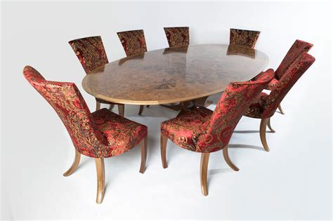 Dining Room Furniture Dubai by Dining Table Chairs Dining Room Chairs Dubai