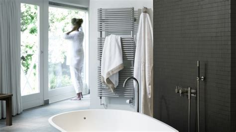 self cleaning bathroom self cleaning bathrooms how to have one in your home