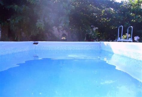 hotel con piscina privada en la habitacion hoteles con piscina privada en la habitaci 243 n girona