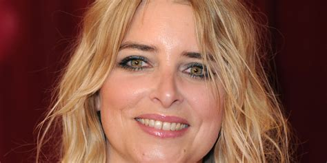 actress emma atkins emmerdale actress emma atkins reveals pregnancy as