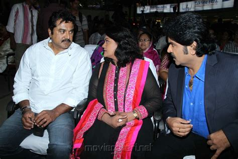 actor nirosha photo picture 419748 sarathkumar nirosha ramki at maasaani