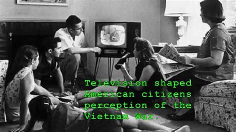 the living room war the living room war vietnam youtube