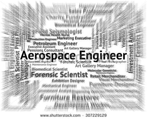 Bs In Aerospace Engineering And Mba by How To Start A Career In Aerospace Engineering Engineering