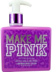 Make Secret Pink Sr s secret make me pink simli v 252 cut losyonu 42 75 tl ye sipari