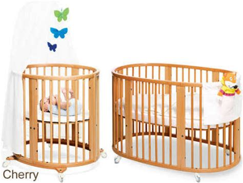Feedback On The Chicco Next To Me Bedside Crib Bassinet Mini Crib Australia