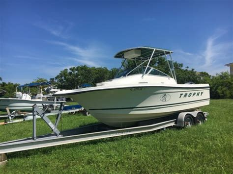 bayliner cuddy cabin for sale 2000 22 bayliner trophy cuddy cabin for sale in goodland