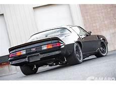 New Chevy Corvette Model