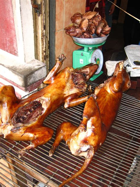 File:DogMeat Hanoi1