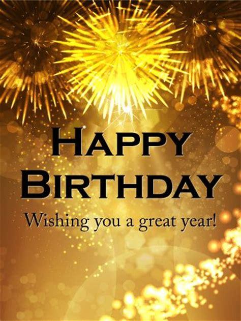 1000 ideas about happy birthday celebration on pinterest
